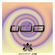 Community Choice #15 - DJ MDS image