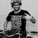 ISER - CODJs#11 Mix image