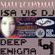 Deep Enigma 4 by Isa Vis DJ, Ibiza Live Radio jan. 24th 2015 image