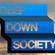 Jayzo - Liveset Deep Down Society image
