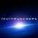 Journeyscapes Episode 015 – DI.FM's Chillout Dreams Channel image