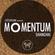 Catchoumi - Momentum #3 @ Reel to Reel (2016.09.30) image