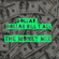 Dollar Dollar Bill Y'All - The Money Mix - A DJ Mike Walter Mix image