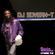 SNS EP142 - DJ SOVERN-T image