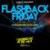 "Pulsedriver ""Flashback Friday"" (90s|00s Classics) image"