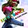 Dj Faith WithIn - Let's Dance! Friday Night Mix image