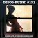 Disco-Funk Vol. 131 image