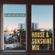 House & Sunshine Mix by DJ FLO | @iamdjflo image
