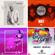 JM Soulful House Connoisseurs Mix GSC #036 image