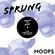 #012 Sprung / Moops image