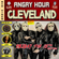 #AngryHourCLE: The Podcast, ep26 (11/13/2020)—CRIME, Jasons, Specials, GBH, Amyl & The Sniffers+ image
