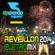 Reveillon 2014 EletroMix image