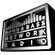 #100 Drum & Bass Network Radio - Dec 16th 2018 image