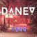 DANEV - TOCAMIX #044 image