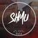 SHMU'S HOUSE vol. 4 image
