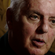 Interview with Daniel Barenboim, Doha, Qatar- January 17, 2013 image
