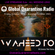 Waheed.TO - Live! on GQR 2020-10-24 - Vocal Deep House image