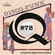 Disco-Funk Vol. 78 image