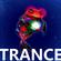 DJ DARKNESS - TRANCE MIX (EXTREME 09) image