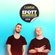 Cashtag - Live at EFOTT 2018 image