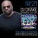 Dj Drake Live On SiriusXm Friday FLY Ride With Heather B (2-21-20) Ch 47 SiriusFLY image