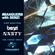 NXSTY - Banguers With Benzi 079 image