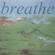 Mortilotti - Breathe (Keep calm and listen Set) image