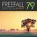 Freefall vol.79 image