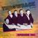 Throwback Radio #180 - DJ CO1 (Oldies Mix) image