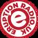 Eruption Radio UK - Hardcore Jungle Selection 11.7.20 - Dave Faze image