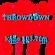 THE KANE FM THROWDOWN SHOW  image