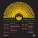 International Reggae Day 2021 - Ras Jammy (Suns Of Dub) [01-07-2021] image