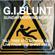 G.I.BLUNT-SUNDAYMORNINGMOPUP  image