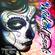 Wicked Beats - Princess Jasmine & DJ Mizu {Tribal Deep Tech House} image