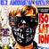 Isolation (Technosnobism#5 GTF Radio 05.09.20) image