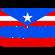 San Juan Sounds (EFLC) image
