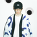 Iglooghost - 23rd September 2017 image