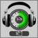 JayZar -  30 Minutes on the Dancefloor - Evergreen EDM EP2 image