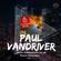 Paul vandriver 23/11/19 image