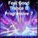 Feel Good Trance & Progressive 7 image