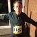 Gilles' Marathon 2015 Mix image