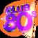 Club 80s on Radio Crash 23rd March 2017 image
