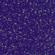 NIGEL - Minimal House Mixtape 07.12.19 image