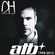 Dave Harrigan presents ATB 1998-2012 (Disc Six) [Chillout] image
