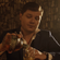 Liquor Music [Stare Piosenki Nocą | red.Czarnecki] image