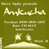 Steve Optix Presents Amkucha on Kane FM 103.7 - Week Thirty One image
