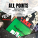 All Points Radio Show 29/7/21 image