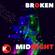Broken Midnight image