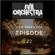 New Year's Eve -Evil Orchestra Episode 22 image
