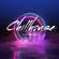 Chill House Vol I Dj JohnnyMix Live Mix image